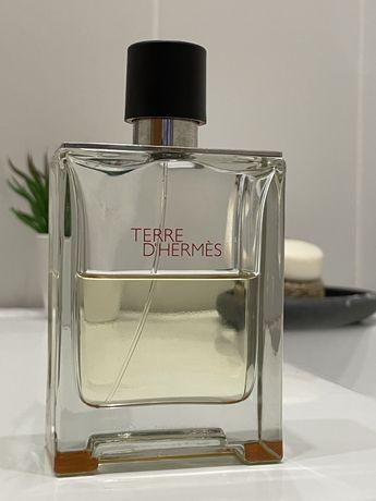 Terre D' Hermes EDT 100mL