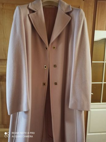 продам женское пальто