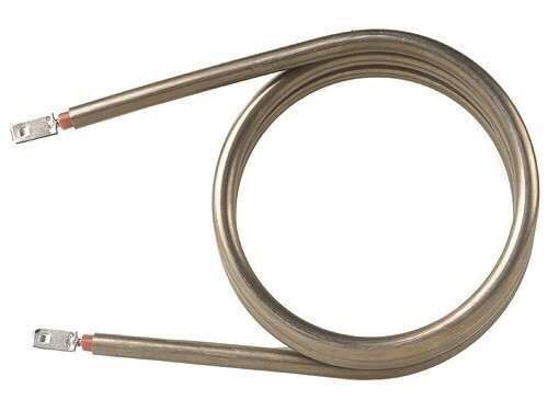 ТЭНа для тигеля Lee Pro 4-20(на 4 и 9 кг), Pro melt и т.д