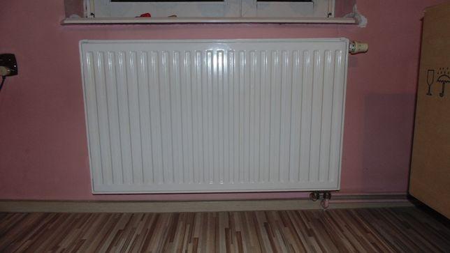 grzejnik cosmo 22 KV 1713W co + termostat