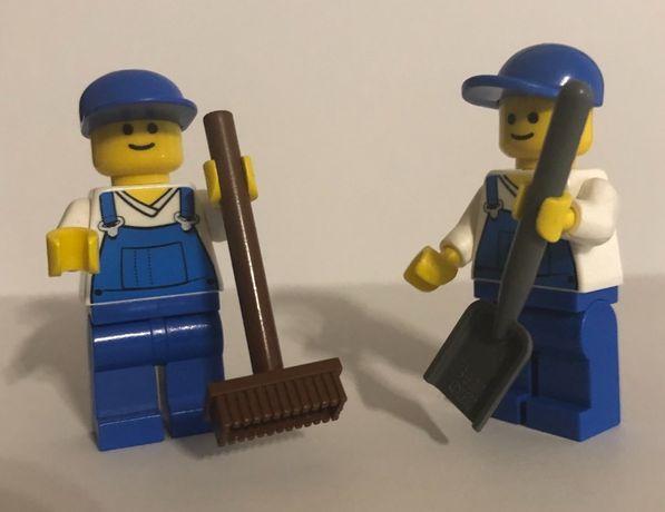 Sprzątanie mieszkań , lokali , po remontach , porządnie i dokładnie!!!