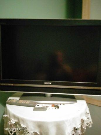 Sprzedam tv Sony Bravia 32 cale