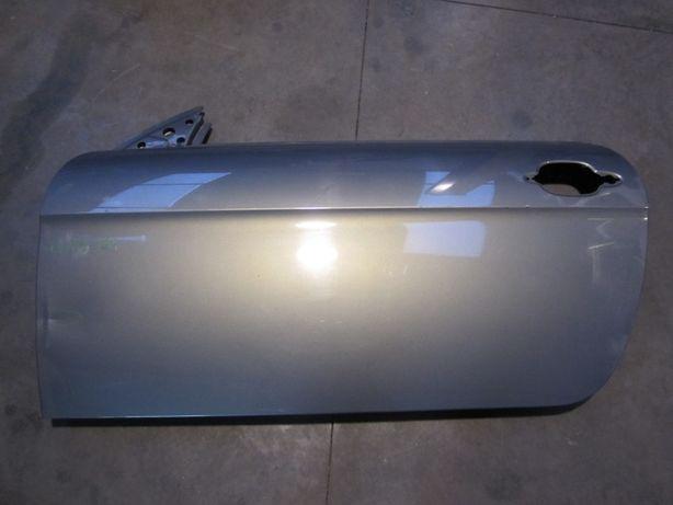 Portas BMW série 6 E63 E64