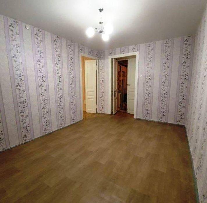 Продам 2х комнатную квартиру в Центре. Книжный переулок Одесса - изображение 1