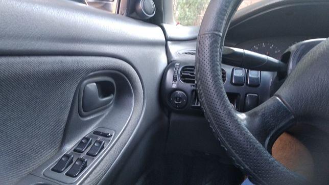 Mazda 626 GE Торг. Обмен