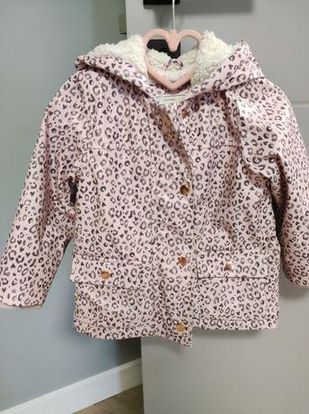 Демисезонная куртка дешево