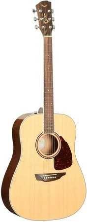 Samick SGW S-300D/NAT - gitara akustyczna