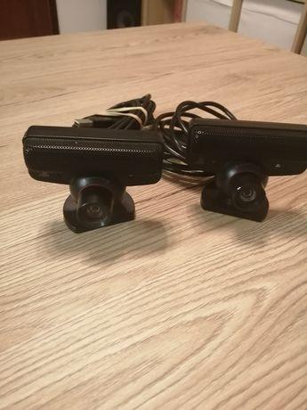 Camera Ps2/Ps3 várias disponíveis!!