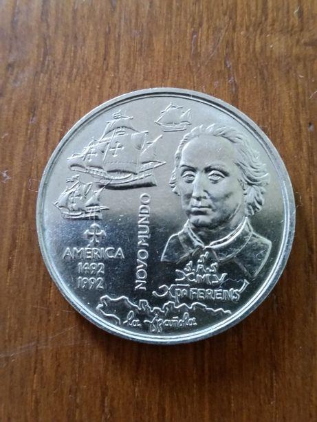Colecções de moedas raras
