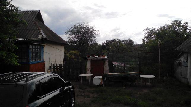 Лучшее предложение  Продам дом (дачу) с. Пашковка 45 км. от Киева
