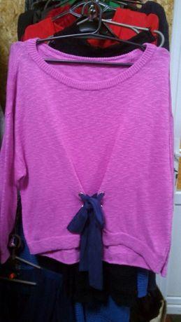 продам свитера женские