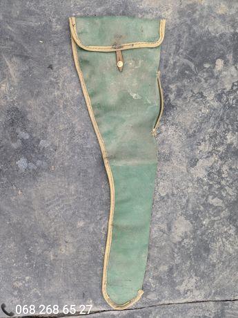 Чехол для оружия 75 см