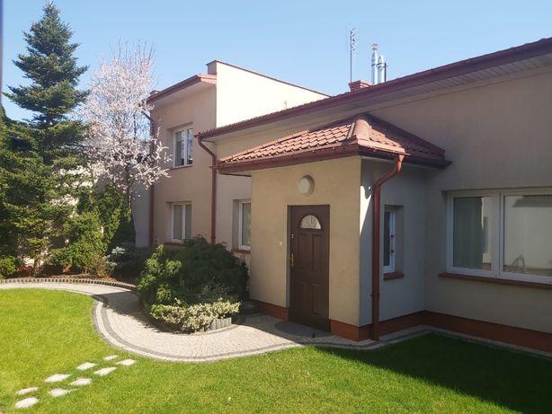 Mieszkanie do wynajęcia, 4 pokoje, 108m2 - Zielonka k/Warszawy