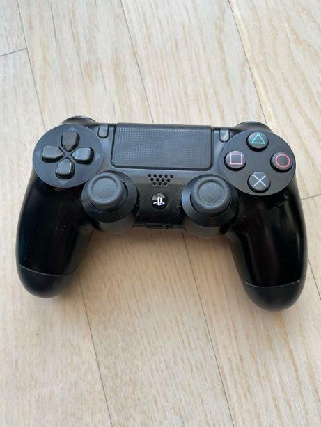 Dualshock 4 do PS4 Warszawa