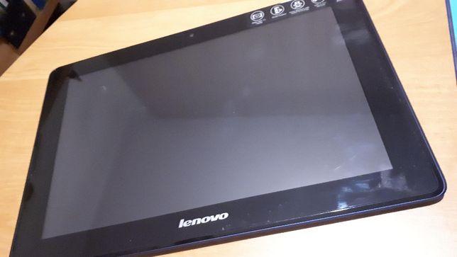 Tablet Lenovo A10-70