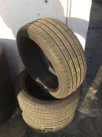 Opony Pirelli Cinturato 245/40R18 93H 3 szt