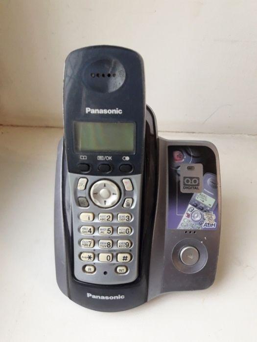 Радиотелефон PANASONIC Винница - изображение 1