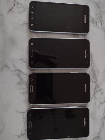 Samsung Galaxy G530H
