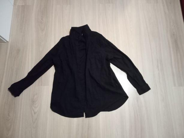 Koszula h&m rozmiar 40