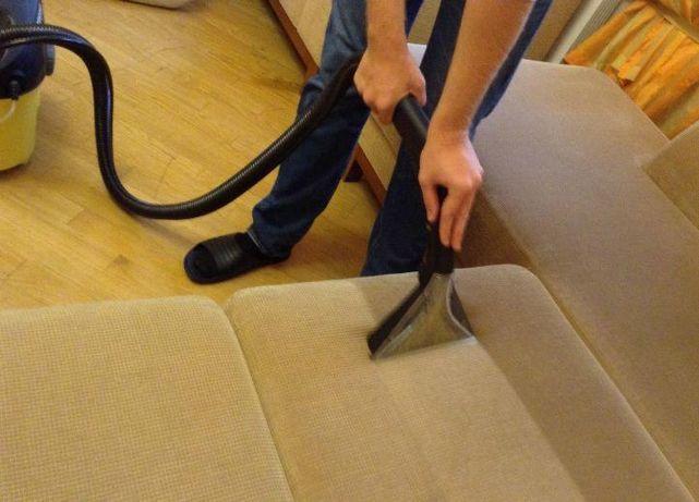 Химчистка диванов, мягкой мебели, матрасов, чистка ковров на дому