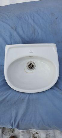 Używana umywalka !