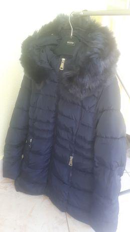 Piękna Kurtka zimowa