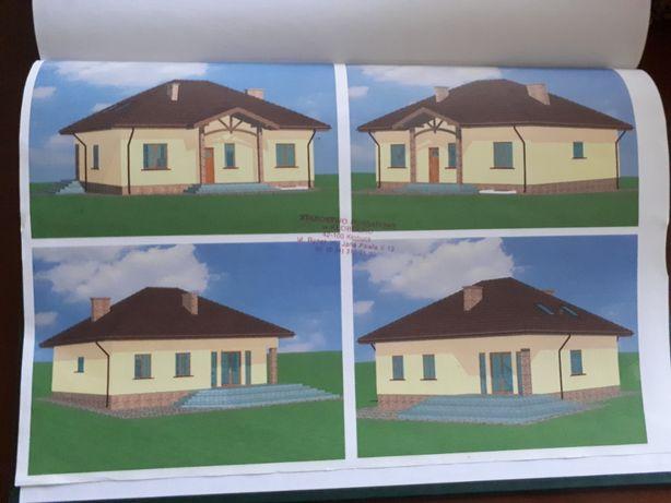 Sprzedam dom w Opatowie