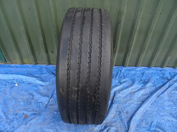 Opona Hankook Cargo Th 22 Ce 385/65 R - 22.5 22,5