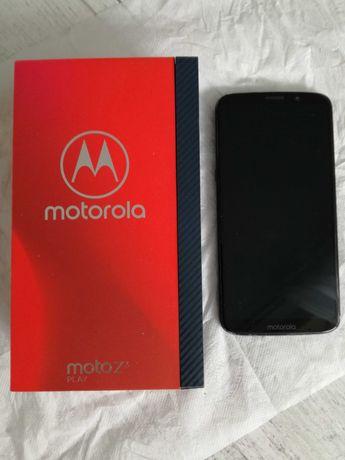 Telefon Motorola Z3