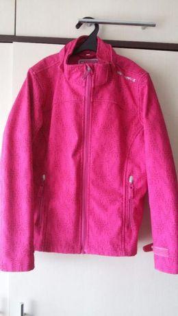 Термо-куртка для девочки Скидка,всего 150 грн.!!