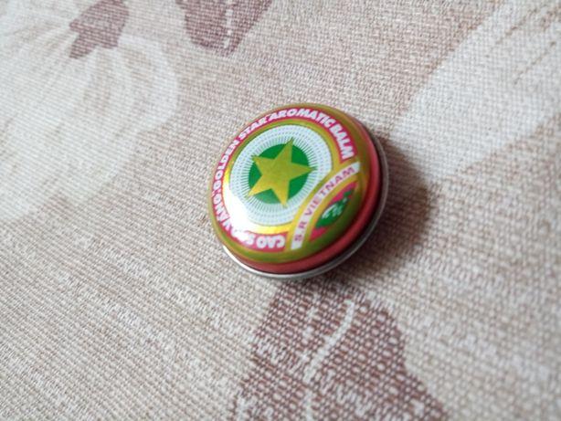 Зірочка В'єтнамська