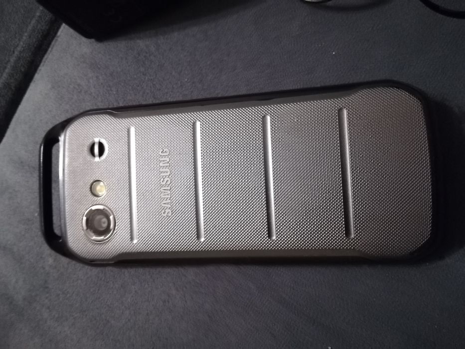 Komórka Samsung SM B 550 H Szczytno - image 1