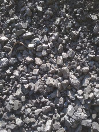 Уголь фабрика рядовка
