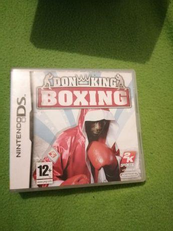 Para Nintendo 2DS e 3DS
