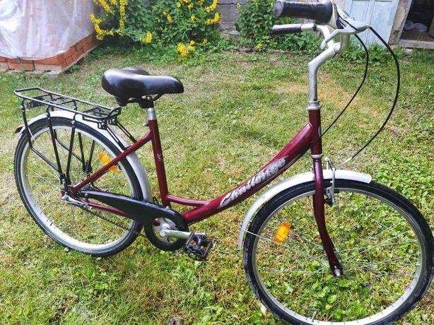 """Жіночий велосипед 26"""""""