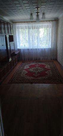 Продам 2х комнатную квартиру в районе Варус 1