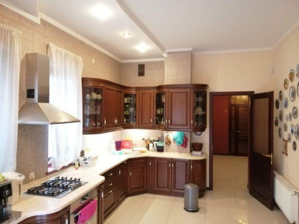 Новый дешевый хостел в Киеве Сдам поселение в комнату Метро Дорогожичи