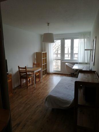 Duży jednoosobowy pokój do wynajęcia w dobrej lokalizacji cena 950 zł