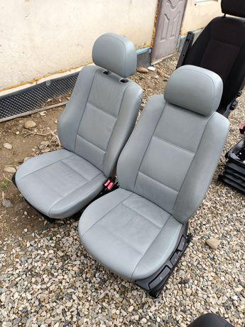 BMW бмв 3 сидіння сідушки сидения салон диван