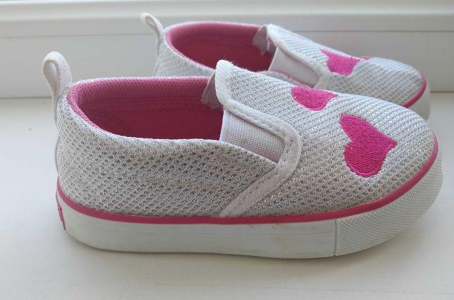 обувь 23-25р