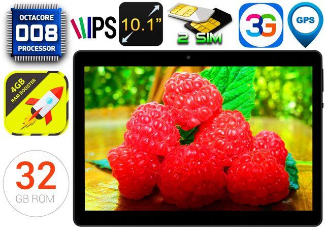 NEW планшет-телефон-ноутбук Samsung Galaxy TAB 2 Sim,GPS,32Gb RAM/32Gb