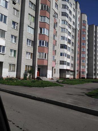 Продаж 3-кім вул Сяйво