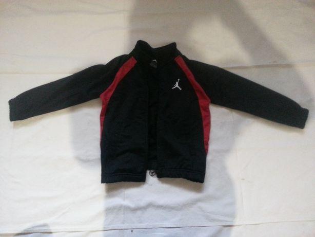 Кофты, ветровки, курточки на мальчика