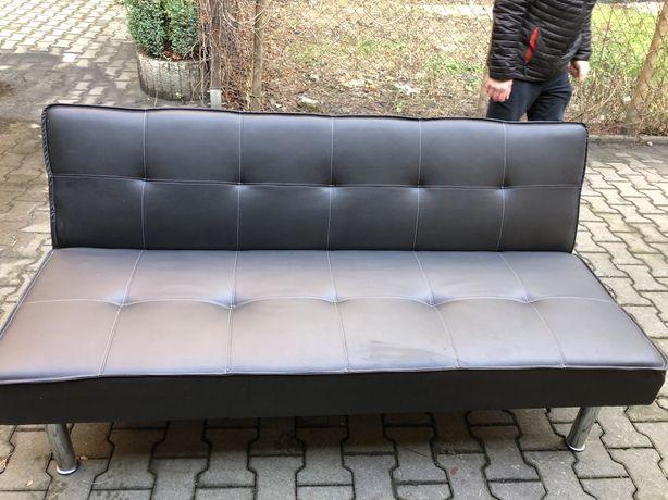 Sofa  kanapa rozkladana