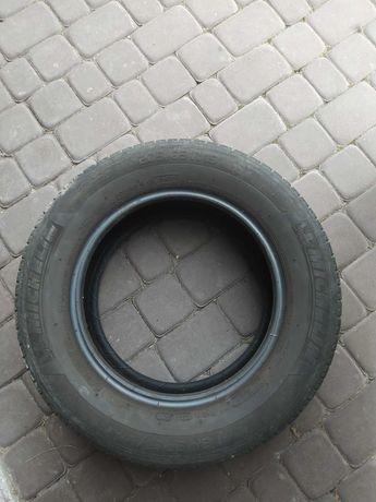 Opony letnie 205/65 R 15 Michelin