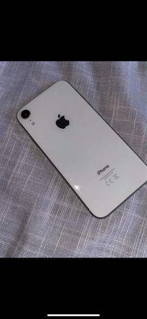 iPhone XR 64 gbUżywany