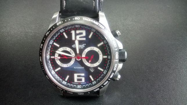 Наручний годинник Ingersoll in1816, США, ціна, фото, купити дешево