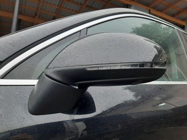 Зеркало Зеркала заднего вида правое/левое Volkswagen Touareg 7P NF FL