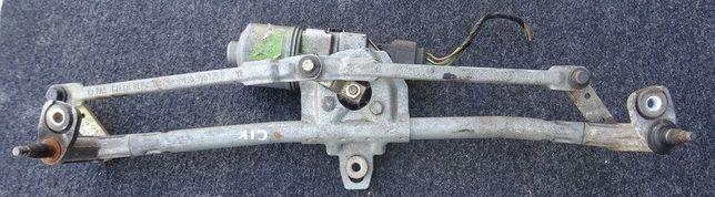 Mechanizm wycieraczek Golf IV