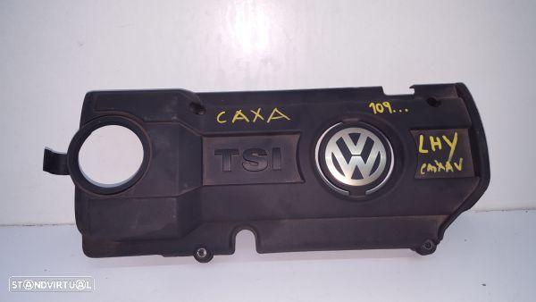 Tampa Motor Volkswagen Scirocco (137, 138)
